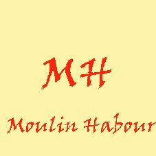 logo_provisoir