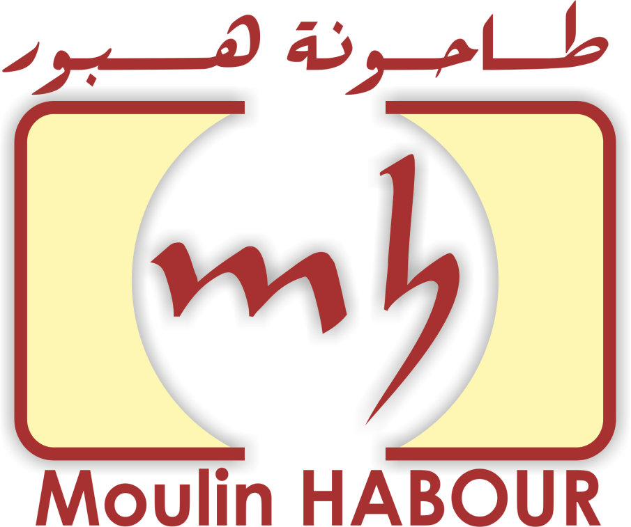 Final_logo Moulin Habour