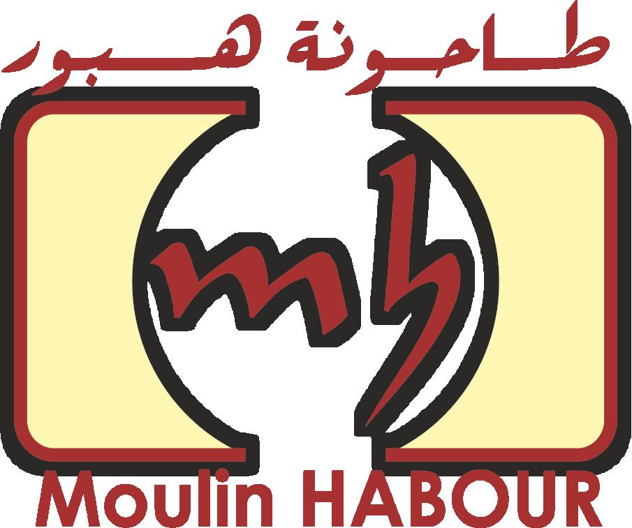 Final_logo Moulin Habour